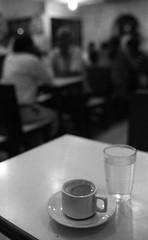 Silky (S a b i r) Tags: coffee canon bangalore hc110 f1 hp5 ilford fd sabir indiacoffeehouse 352 dilh