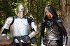 A Force to be Reckoned With (TnOlyShooter) Tags: castle mike force tennessee be ren fest freeman gwynn arrington reckoned nspp tennesseerenaissancea withfestival