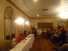 Miami-Dade County Republican Executive Committee