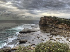 Terrigal #2 - skillion (-hedgey-) Tags: ocean outcrop seascape storm hdr terrigal rockshelf theskillion mygearandme mygearandmepremium mygearandmebronze mygearandmesilver mygearandmegold mygearandmeplatinum mygearandmediamond soulophotography2