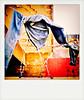 SSZA 002 (haggis za) Tags: southafrica polaroid snapshots za pointshoot boksburg ishoottosee