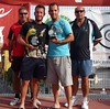 "Jorge Santiago y Jose Antonio Ortigosa subcampeones 4 masculina campeonato padel malaga cofrade • <a style=""font-size:0.8em;"" href=""http://www.flickr.com/photos/68728055@N04/7338995060/"" target=""_blank"">View on Flickr</a>"