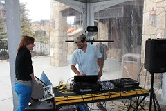 gtl_5.19.2012_dj_2 (Breckenridge Grand Vacations) Tags: bar tents colorado dj all timber events grand rob lodge grill barry summit breckenridge distillery catering handful might lodgepole wivchar