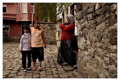 : 064 : (la_imagen) Tags: turkey trkiye trkei turqua kars douanadolu