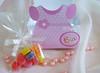 lembrancinha maternidade (mimos d'Festas) Tags: aniversario lembrança caixa caixinha lembrancinha vestidinho