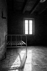 The Rays of Sunshine (Kathy~) Tags: bw italy comacchio old light shadows favescontestwinner herowinner thepinnaclehof tphofweek167 gamewinner fotocompetition fotocompetitionbronze instagram