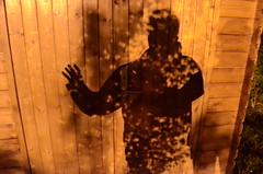 Untitled (CroytaqueCie) Tags: shadow ombre croytaque croytaquecie