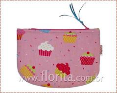 REF. 0163/2012 - Necessaire (.: Florita :.) Tags: florita bolsinha necessaire chitão bolsaartesanal bolsaemtecido necessaireartesanal artesanatoemchita acessóriosemchita