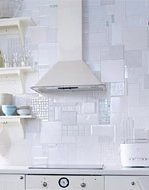 Mix & Match Tiles