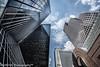 LINES & ANGLES (RUSSIANTEXAN) Tags: architecture clouds interestingness downtown texas tx houston explore russiantexan skyskraper explored anvarkhodzhaev svetanphotography