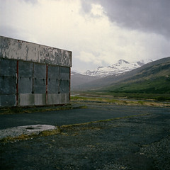 (stefthor) Tags: color colour film iceland sland 2012 hvalfjrur jn kodakportra160 carlzeissplanar80mmf28 hasselblad553elx