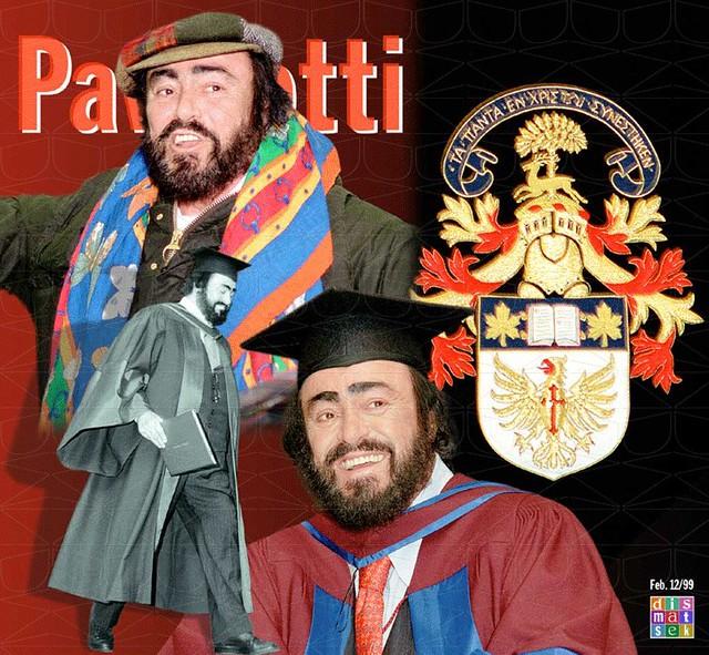 Portraits-027-Pavarotti-by-DMNikas-©-1999-