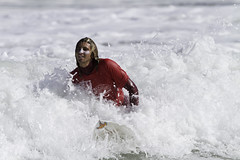 Dylan Southworth (ASP Fins Jr. Pro Belmar 2010 winner) (SunsetBayPhoto) Tags: sports newjersey nj surfing shore belmar jerseyshore belmarpro aspfinsjrpro