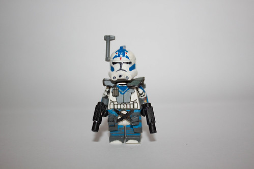 Fives Arc Trooper Lego Sets Lego Arc Trooper Fives
