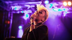 Emeli Sande - Hovefestivalen 2012