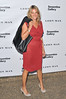 Tracey Emin The Serpentine Gallery Summer Party held in Hyde Park - Arrivals. London, England