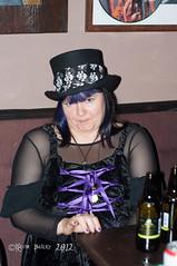 DV8-York-2012-20 (chippykev) Tags: york gothic emo goth stereo dv8 steampunk kevinbailey nikond90 gothicculture chippykev garyjune