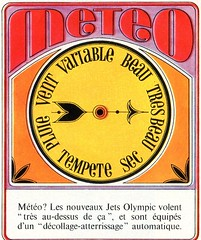 the 1960s-1966 ad for Olympic Airways (april-mo) Tags: ad 1966 match publicité olympicairways vintagead vintagemagazine the1960s compagnieaérienne vieillepublicité lesannées60 vintagefrenchmagazine 1966ad airwaycompany 1960sairwaycompany publicitédesannées60
