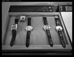 28_5003624bw copy (mingthein) Tags: leica macro closeup four lumix switzerland factory bokeh availablelight g watch olympus panasonic le micro jaeger wristwatch jlc ming sentier 43 omd manufactory thirds watchmaker manufacture lecoultre horology jaegerlecoultre complication elmarit m43 onn mft 2017 em5 4528 thein photohorologer micro43 microfourthirds mingtheincom