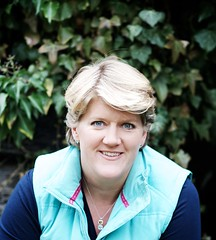 "Clare Balding cr Bill Waters • <a style=""font-size:0.8em;"" href=""http://www.flickr.com/photos/67718176@N07/7494774344/"" target=""_blank"">View on Flickr</a>"