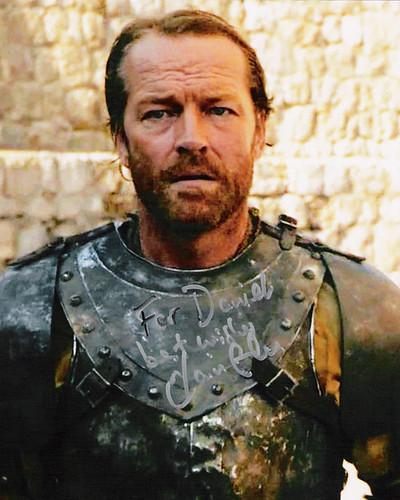 Game of Thrones season 2  Wikipedia