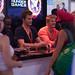 Comic-Con 2012 floor 6225