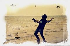 The Dark Knight Rises (Premkumar_Sparkcrews) Tags: sea india beach photoshop nolan batman screaming chennai tamilnadu darkknight rameshwaram southindia cwc dhanushkodi premkumar chennaiweekendclickers nikond3100 thedarkknightrises sparkcrews premkumarphotography sparkcrewsstudios premkumarsparkcrews sparkcrewscom premkumarsachidanandam