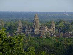 Angkor - angkor wat (hiddelbee) Tags: travel public asia cambodia kambodscha siemreap angkor