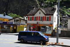 DSC_6404 (champmol) Tags: schweiz suisse mutti wallis brig simplon vallais simplonpass gondo stockalperweg juli12 besuchmutti