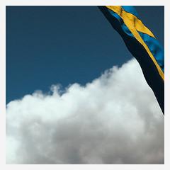 # 105 (gmp 61) Tags: canon square sweden skellefteå s100 powershots100 canonpowershots100