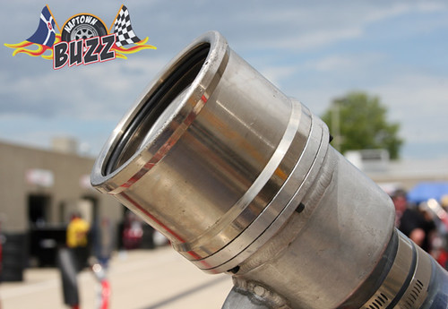 """Super Weekend at the Brickyard: Day 1 • <a style=""""font-size:0.8em;"""" href=""""http://www.flickr.com/photos/78612590@N05/7652395924/""""  on Flickr</a>"""