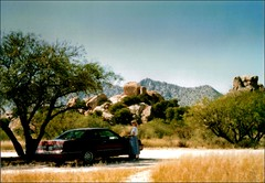 COCHISE COUNTRY (Norfolkboy1) Tags: arizona usa cochise dragoonmountains apachenation