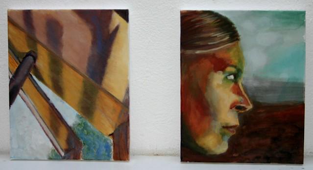 KornelKonstantin 20.07.2012 16-44-00