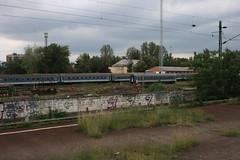 2012_Dunakeszi_0700 (emzepe) Tags: railroad