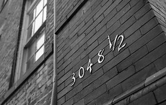 Jackson Art Center (dane.wiedmann) Tags: bw art film dc washington voigtlander bessa center jackson d76 r3a ilford fp4