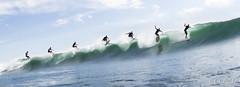 Luis Rojas Photo Secuence Balangan (ernestoborges) Tags: bali indonesia underwater surfing 7d gs balangan 5dmarkiii ernestoborges ephcto splwaterhousin