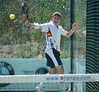 """Agustin Rodriguez 6 padel 2 masculina torneo 3 aniversario cerrado aguila julio • <a style=""""font-size:0.8em;"""" href=""""http://www.flickr.com/photos/68728055@N04/7691131354/"""" target=""""_blank"""">View on Flickr</a>"""