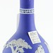 2003. Wedgwood Bottle Vase