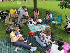 Lydiard Park Picnic Meetup with NCT Group (lloydi) Tags: manda lydiardpark mandalloyd