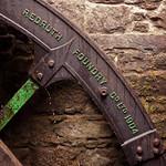 Redruth Foundry Co Ltd. 1904 thumbnail