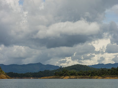 20150716-IMG_2497 (www.julkastro.co) Tags: trip water architecture river agua colombia dam explore piedrasblancas aguadulce elpeol colombiaphotographer colombiaphotography