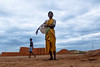 @Brick Chamber (Raja. S) Tags: india tamilnadu rajasubramaniyanphotography rajasubramaniyan brickchamber chengalpet peoples worker