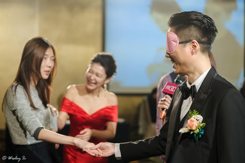 """""""婚攝,大直典華婚攝,婚攝wesley,婚禮紀錄,婚禮攝影""""""""LOVE7495"""""""