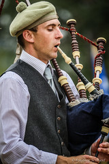 Solo Piping Competition (FotoFling Scotland) Tags: event highlandgames lochearnhead musician piper scotland bagpipe balquidder clan lochearnheadgames male player scottish solopiping stratheyre strathyre traditional