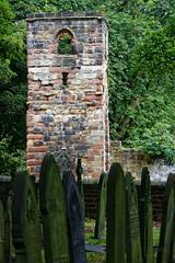 Windleshaw Chantry, St.Helens (Lazenby43) Tags: windleshaw abbey chantry sthelens merseyside lancashire church