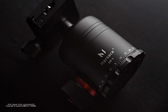 MARSACE DB-3 (nodie26) Tags: marsace db3   ball head camera lens shot canon 6d sigma 105mm dg foamwork cappuccino  commercial photography  hualien