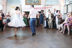 Shaps wedding! (LauraKiora) Tags: effrafc london wedding shapiro gareth