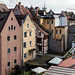 Nuremberg 2016-07-02 006-LR