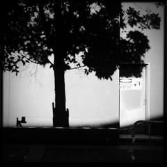 The Bourke Street storybook (Albion Harrison-Naish) Tags: waterloo newsouthwales australia streetphotography sydneystreetphotography street mobilephotography iphoneography iphone iphone5s hipstamatic lowylens blackeyssupergrainfilm straightoutofcamera sooc unedited