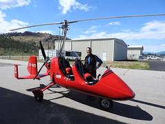 1605300074 (Jan Nademlejnsky) Tags: flying gyro jannade